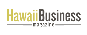 Hawai'i Business Magazine