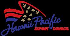 Hawai'i Pacific Export Council