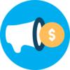 Icon 4_ Startup Showcase