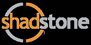 Shadstone
