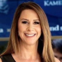 Stacy Ferreira