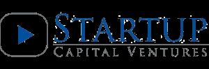 Startup Capital Ventures