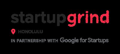 Startup Grind Honolulu