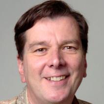 Steve Petranik