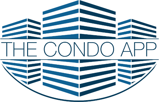 10 Questions with Cohort 8 – The Condo App