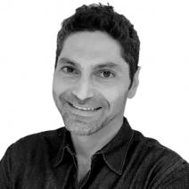 Wissam Otaky