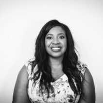 Nneka Uzoh