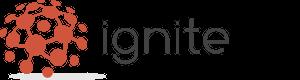 igniteXL