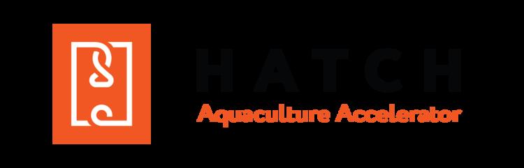 Hatch Accelerator